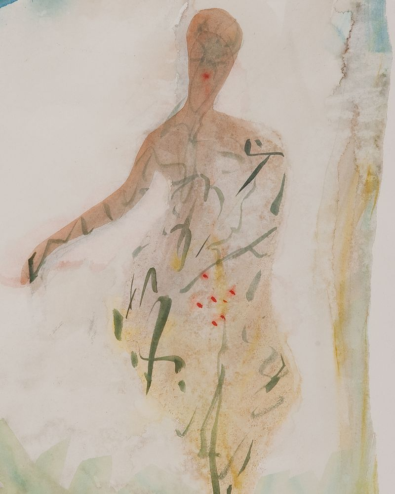 Eleanor Rubin cropped Persephone copy