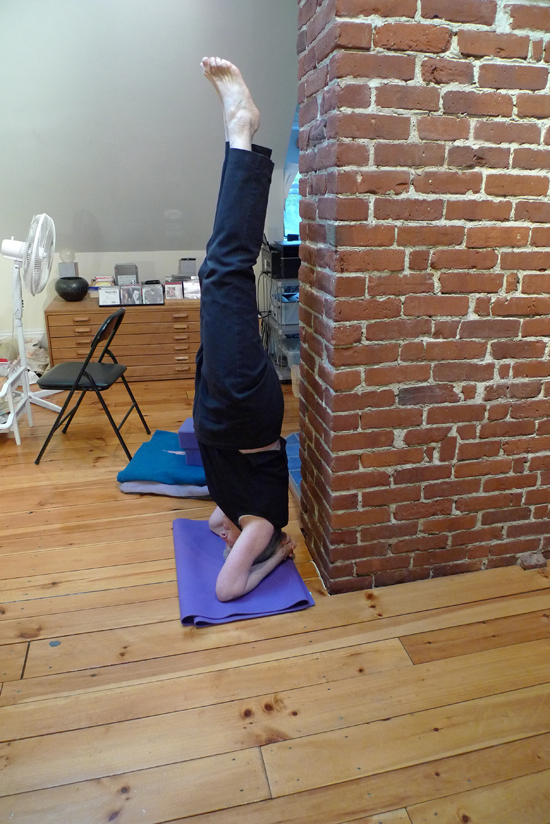 70th headstand copy